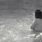 """""""חייהם של מיליוני אנשים תלויים בניקיון נהר הגנגס"""" – ראיון עם אמה"""