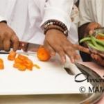 המטבח של אמה – גם בישראל!