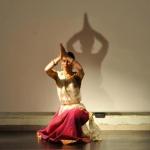 """סיכום הערב ההודי ב""""מהפכה של אהבה"""" – פוסט מצולם"""