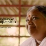 """""""מדע החמלה"""" – סרט דוקומנטרי על אמה"""