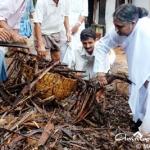 פרוייקט ABC – לשמירת הסביבה והגברת המודעות לניקיון בהודו