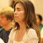קורס ללימוד טכניקת המדיטציה של אמה במושב הבונים