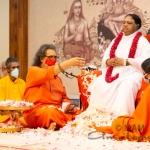 הזמן הינו עושרו הגדול ביותר של המחפש הרוחני